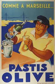 pastis